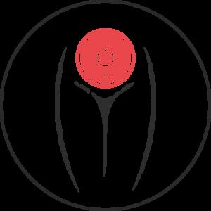 брексин эффективен при менструальных болях