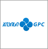 gpc, pharmacy, drags, Brexin, где купить Брексин